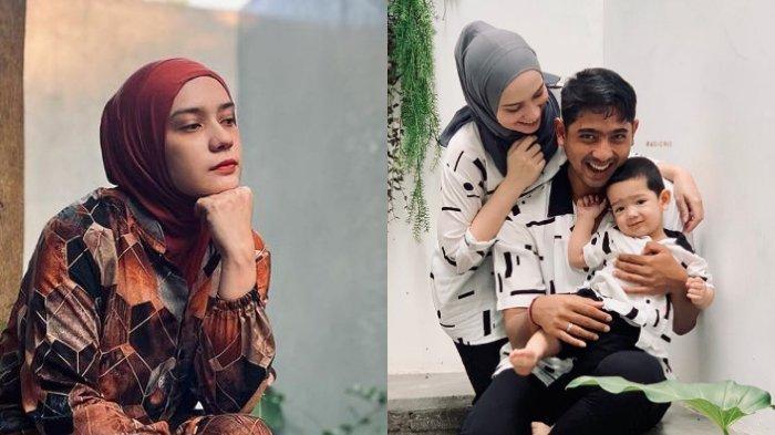 Dicibir Haters Tak Pantas Pakai Foto Profil IG Bareng Arya Saloka, Putri Anne Beri Respons Begini