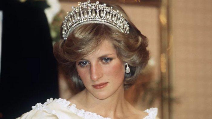 11 Aturan Kerajaan yang Pernah Dilanggar Lady Diana hingga Dijuluki Putri Pemberontak