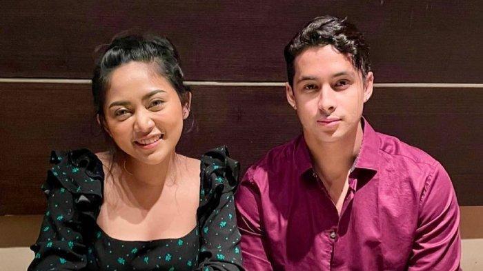 Rachel Vennya Pamer Potret Kedekatan dengan Seorang Pria, Ini Sosok Salim Nauderer, Pengusaha Muda