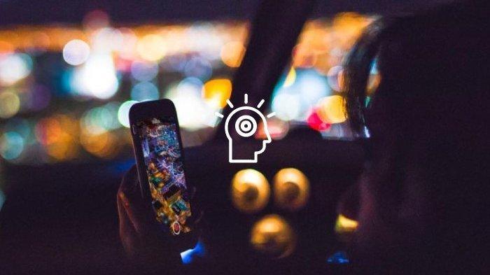 Daftar Smartphone dengan Tingkat Radiasi Rendah, Samsung Mendominasi