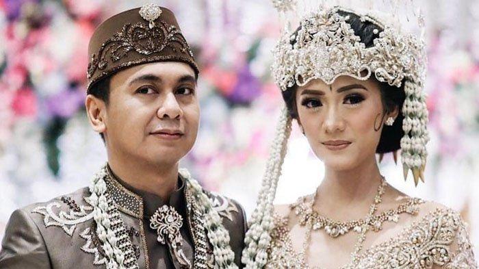 5 Foto Ini Paling Banyak Disukai Netizen di Instagram Indonesia Tahun 2018
