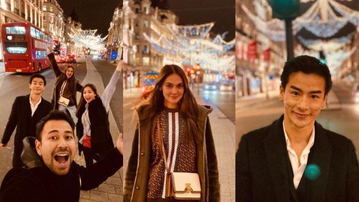 raffi-ahmad-bagikan-foto-liburan-bareng-luna-maya-ryochin-di-london3.jpg