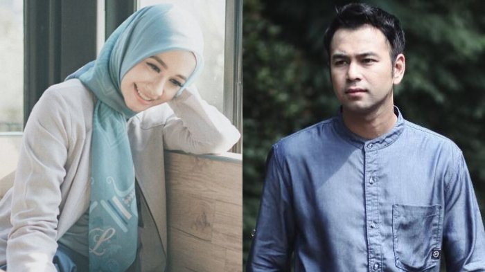 Viral Laudya Cynthia Bella Kesal & Block Nomor Raffi Ahmad, 'Gila Ya Segala Sesuatunya Diduitin'