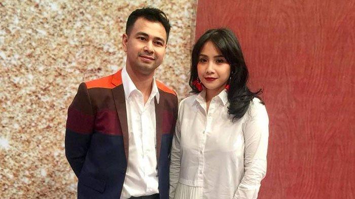 Sejak Nikah dengan Nagita Slavina, Raffi Ahmad Tanyakan Kondisi Finansial: Duitnya ke Mana Ya?