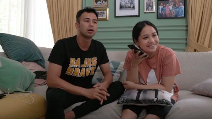 POPULER - Raffi Ahmad Rehat dari Dunia Hiburan, Berikut Deretan Bisnis Suami Nagita Slavina!