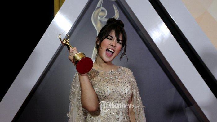 Siap Saksikan AMI Awards Malam Ini, Simak Dulu Nominasi Lengkapnya, Idolamu Ada di Berapa Kategori?