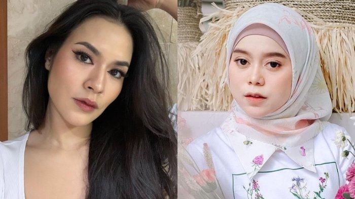 Deretan Artis Indonesia Masuk Daftar Wanita Tercantik 2020 Versi TB World, Raisa hingga Lesti Kejora