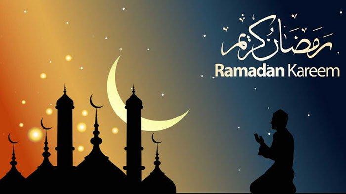 ramadan_20170607_080709.jpg