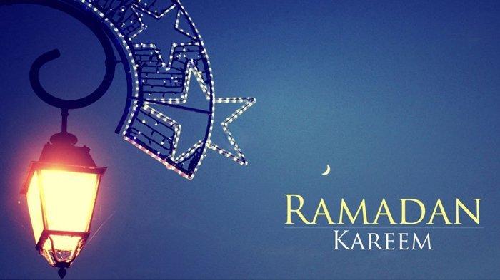 Jadwal Subuh, Imsak & Berbuka Hari ke-10 Ramadhan, Sabtu, 26 Mei di Jakarta, Bandung & Kota Lainnya