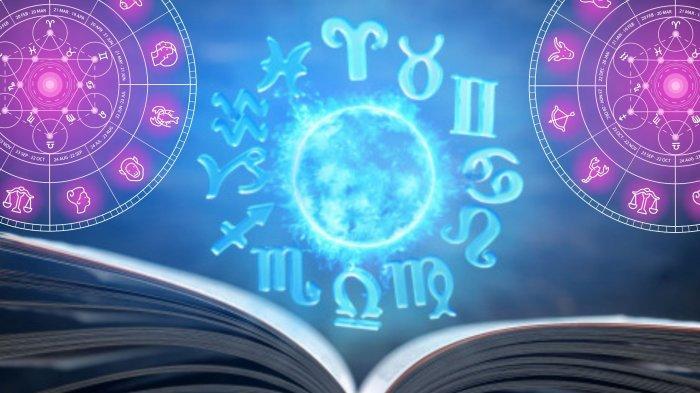 Ramalan Zodiak Pisces dan Aries Jumat 26 Maret 2021, Keuangan, Kesehatan, Karier dan Asmara