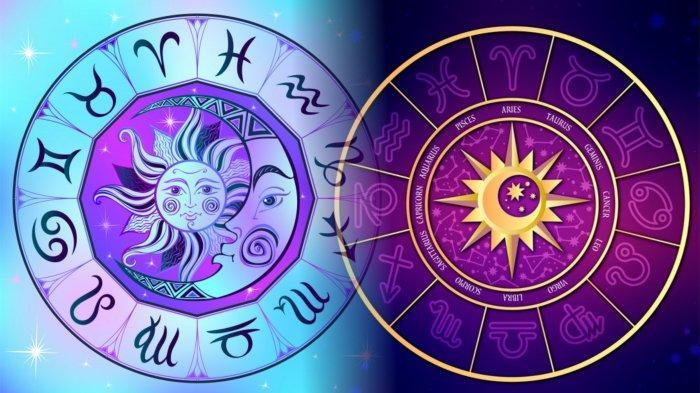 ramalan-zodiak-besok-kamis-10-oktober-2019.jpg