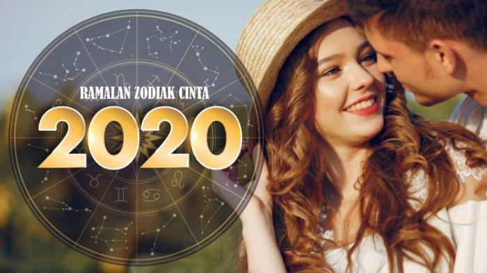 Ramalan Zodiak Cinta Taurus, Januari Hingga Desember Tahun 2020, Lengkap! Sahabat Jadi Cinta