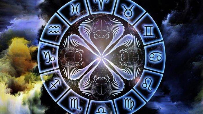 Ramalan Zodiak Besok Jumat 1 Februari 2019: Aries Banyak Pekerjaan, Aquarius Akan Bersenang-Senang