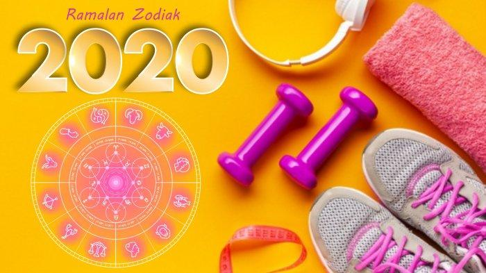Ramalan Zodiak Kesehatan Taurus Tahun 2020 Lengkap Januari Hingga Desember, Jaga Pola Makan Sehat