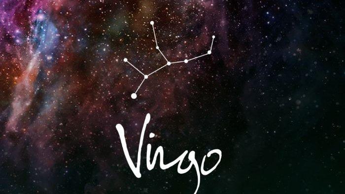 Ramalan Lengkap Zodiak Virgo Hari Ini 1 Mei 2021, Nasib Keuangan, Kesehatan, Karier, dan Asmara