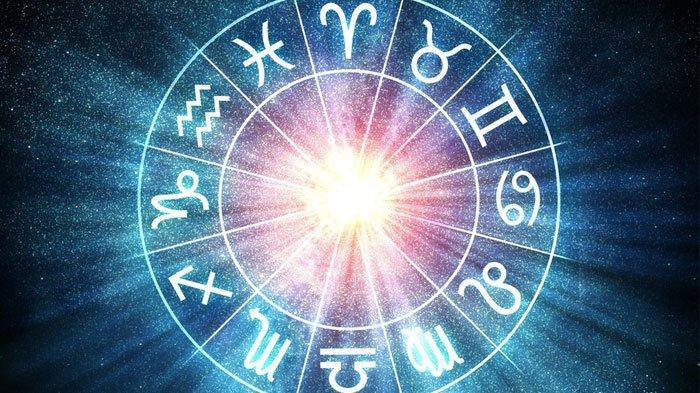 ZODIAK HARI INI Ramalan Bintang Selasa 6 April 2021: Taurus Optimis, Sagitarius Kurang Konsentrasi