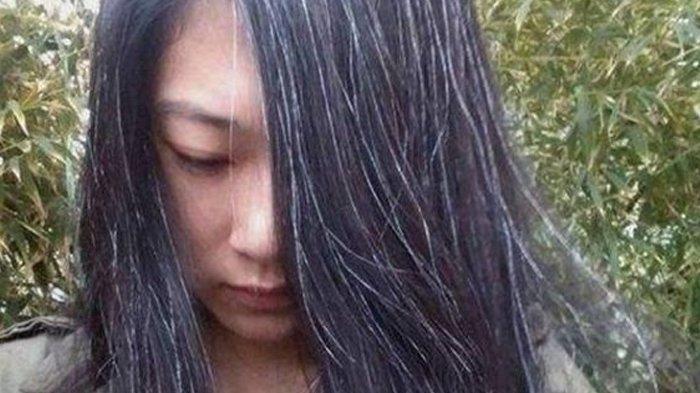 Banyak Faktor, Inilah 7 Penyebab Uban Muncul di Rambutmu Padahal Usia Kamu Masih Muda