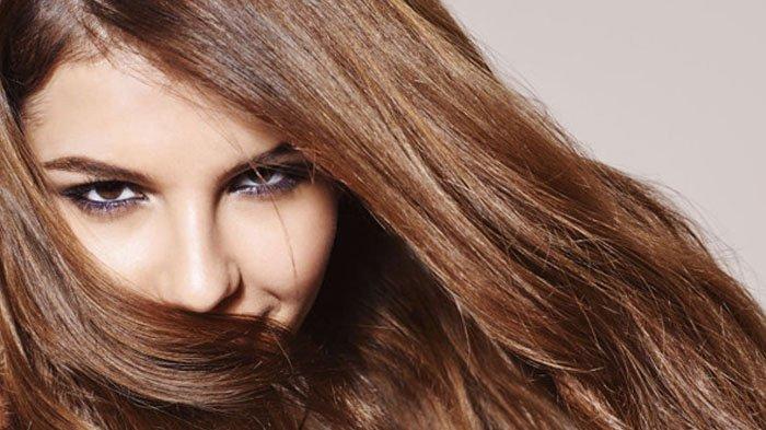 20 Kebiasaan Baik untuk Rambut Agar Lebih Kuat, Bersinar dan Sehat