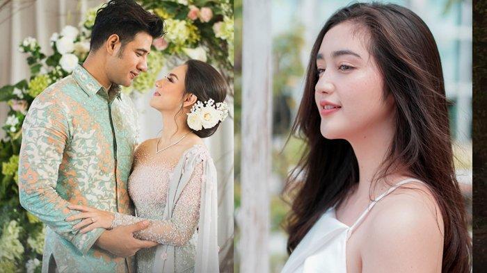 Ditinggal Menikah Ammar Zoni Sampai Di-Unfollow di Instagram, Ranty Maria: Saya Sudah Move On !