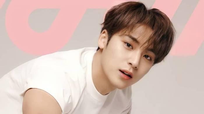 Profil Mingyu SEVENTEEN, Biodata Idol Kpop yang Dapat Tudingan Bullying hingga Pelecehan Seksual