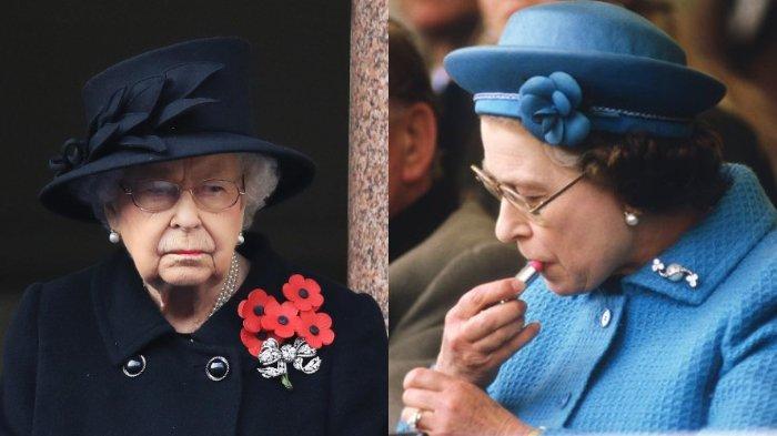 Ternyata Ratu Elizabeth Juga Pernah Melanggar Protokol Kerajaan, Ini Deretan Aturan yang Tak Ditaati