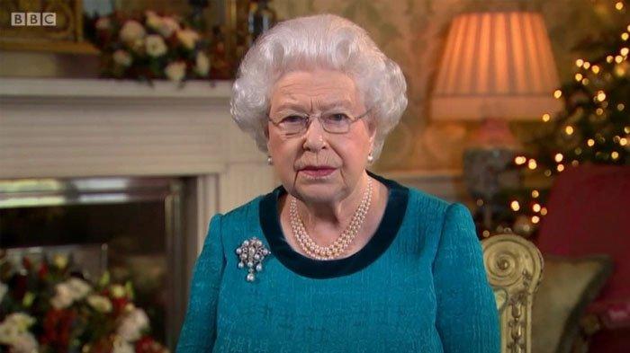 Ratu Elizabeth II Cari Asisten Pribadi, Kerja Kontrak Gaji Rp 600 Juta, Lowongan Ditutup 4 Desember