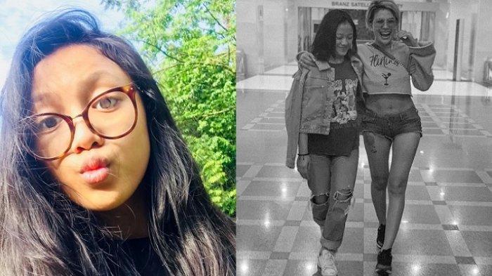 Viral Curhat Soal Putri Nikita Mirzani Lihat Ibunya Kerap Berbaju Seksi, Ini Kejujuran Laura Meizani