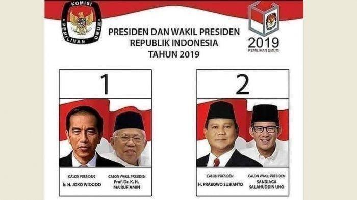 real-count-pilpres-2019-jokowi-vs-prabowo-versi-kpu-hari-ini.jpg