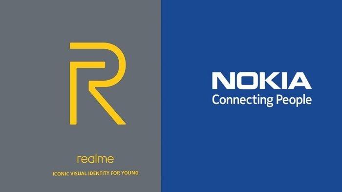 Realme dan Nokia Siapkan Ponsel Dengan Sinyal 5G, Dikabarkan Akan Dibawa Realme X Pro dan Nokia 8.2
