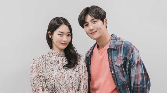 4 Drama Korea Pilihan yang Tayang Agustus 2021, Termasuk Hometown Cha-Cha-Cha