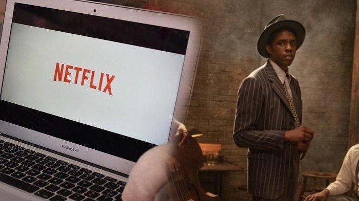 Nominasi Lengkap SAG Awards 2021, Ada Chadwick Boseman Lewat Film Netflix, Ma Rainey's Black Bottom
