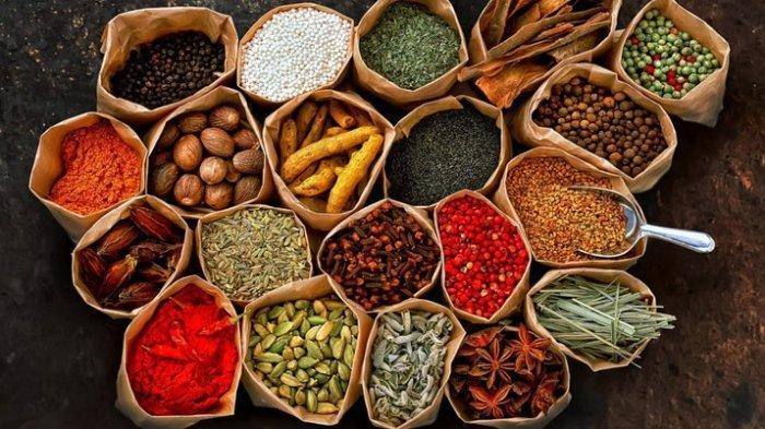 18 Jenis Herbal yang Bisa Jaga Imun Tubuh dari Covid-19 Saat Memasuki Masa New Normal