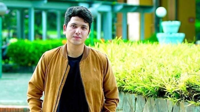 Profil Rendi Jhon, Biodata Lengkap dan Perjalanan Karier Pemeran Ricky dalam Sinetron Ikatan Cinta