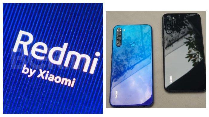 Tak Biasa, Xiaomi Disebut Bakal Luncurkan Kembali Redmi Note 8 di Tahun 2021, Simak Bocorannya