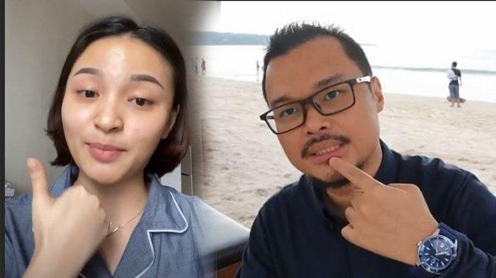 Alasan Revina VT Bongkar Kasus Dedy Susanto, Curiga Lisensi Doktor Psikologi & Pernyataan Soal LGBT