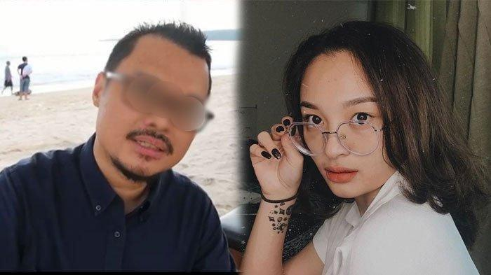 Psikolog DS Kini Dilaporkan ke Polisi oleh Kuasa Hukumnya, Revina VT: Gak Salah Pilih Lawyer Emang