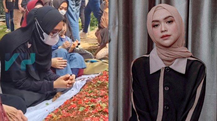 Adsense Konten Ayah Ria Ricis Meninggal Jadi Sedekah ke Pesantren, Sehari Bisa Transfer Rp 200 Juta
