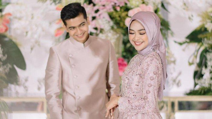 Oki Setiana Dewi Beber Persiapan Pernikahan Ria Ricis, Disiarkan Live TV: 'Bisa Kondangan Online'