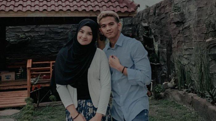 Ridho DA Beber Persiapan Pernikahan dengan Syifa, Bocorkan Undangan & Kapan Hari Bahagia Digelar