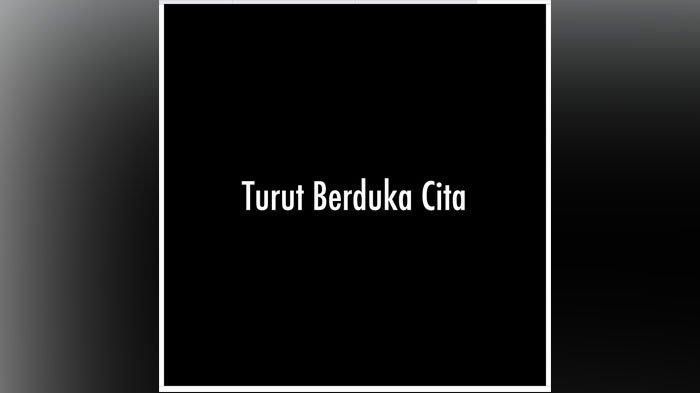 Ridwan Kamil Turut Berduka, Atas Tewasnya Suporter Jelang Laga Persib Bandung Vs Persija Jakarta