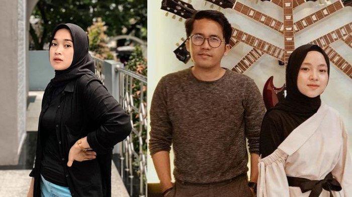 Keluarga Nissa Sabyan Bantah Jalinan Istimewa Dengan Ayus Sabyan, Ririe Fairus: 'Allah Maha Melihat'