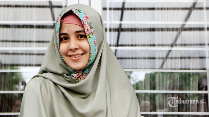 Bagikan Momen Bersama Anak Perempuan, Risty Tagor Sudah Nikah Lagi untuk Ketiga Kalinya?