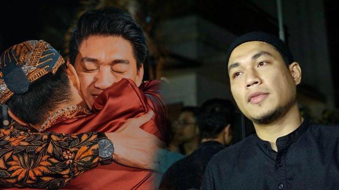 Rizal Armada Ingatkan Sosok Dylan Sahara, Begini Balasan Tak Terduga Ifan Seventeen