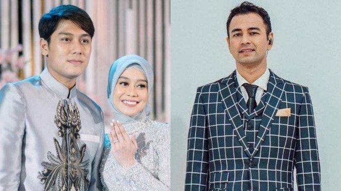 Segera Nikahi Lesti, Rizky Billar Jadikan Raffi Ahmad Panutan, Beber Keinginan Dirikan Perusahan