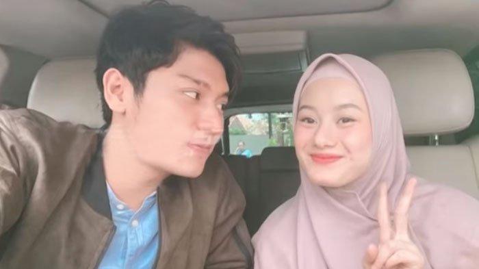 Akan Lamar Lesti, Rizky Billar Tetiba Singgung Hubungannya dengan Dinda Hauw: Sayang Sebagai Sahabat