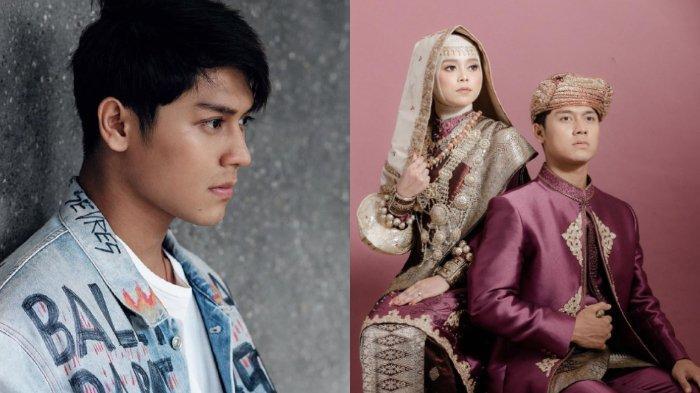 Disinggung soal Momongan, Rizky Billar Ingin Punya 11 Anak dengan Lesti Kejora, 'Rezeki Buat Kita'