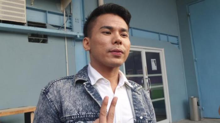 Banyak Artis Indonesia Terjerat Prostitusi, Robby Abbas Beberkan 3 Pemicunya, Ingin Coba-coba