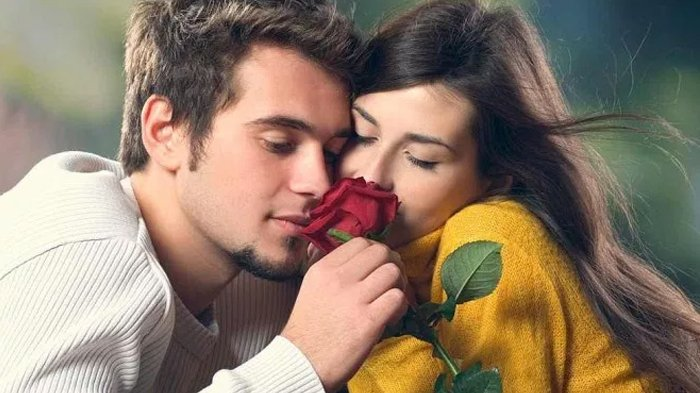 5 Zodiak Ini Tak Suka Umbar Kemesraan di Depan Publik, Punya Cara Sendiri Tunjukkan Cinta Mereka!