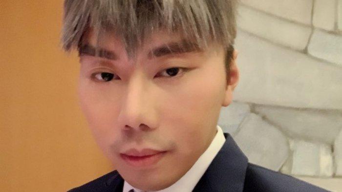Roy Kiyoshi Ngaku Sudah Operasi Plastik Sejak 7 Tahun Lalu, Teman Evelyn Nada Ungkap Alasannya.