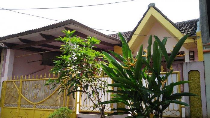 Mitos atau Fakta? Ketiga Jenis Rumah Seperti Ini Kerap Dihindari Oleh Beberapa Orang untuk Dibeli